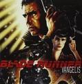 Original Soundtrack - Blade Runner (Vangelis) (Music CD)