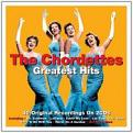 The Chordettes - Greatest Hits (Music CD)