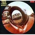 Thin Lizzy - Thin Lizzy (Music CD)