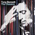 Tony Bennett - The Classics (Music CD)