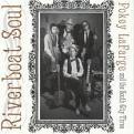Pokey LaFarge - Riverboat Soul (Music CD)