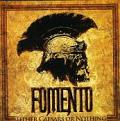 Fomento - Either Caesars Or Nothing (Music CD)