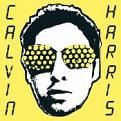 Calvin Harris - I Created Disco (Music CD)
