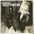 Dolly Parton - Ultimate Dolly Parton (Music CD)