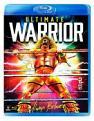 WWE: Ultimate Warrior - Always Believe  (Blu-ray)
