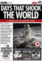 Days That Shook The World: Series 1 - 3 (DVD)
