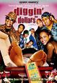 Diggin For Dollars (DVD)