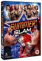 WWE: Summerslam 2016 (DVD)
