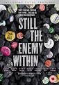 Still The Enemy Within (DVD)