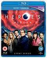 Heroes Reborn (Blu-ray)