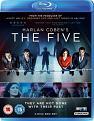 The Five [Blu-ray]