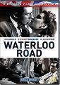 Waterloo Road (1945) (DVD)