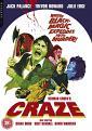 Craze (DVD)