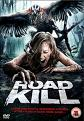 Roadkill (DVD)