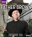 Father Brown: Series 3?
