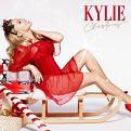 Kylie - Kylie Christmas (Music CD)