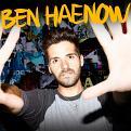 Ben Haenow - Same (Music CD)