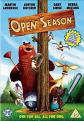 Open Season (DVD)