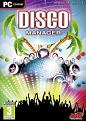 Disco Manager (PC)