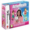Active Health Carol Vorderman With Activity Meter(NDS)
