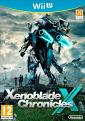 Xenoblade Chronicles X (Wii-U)