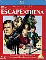 Escape To Athena (Wide Screen) (Special Edition) (DVD)