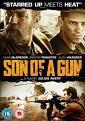 Son Of A Gun (DVD)