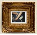 Iron & Wine - Ghost on Ghost (Music CD)