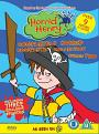 Horrid Henry - Completely Horrid Complete Collection - Series 2