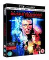 Blade Runner [4K UHD] [Blu-ray] [2017] (Blu-ray)
