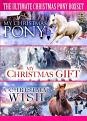 The Christmas Pony Boxset [DVD]