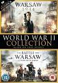 Warsaw Boxset (Battle for Warsaw/Warsaw 44)