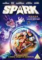 Spark (DVD)