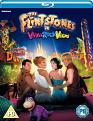 Flintstones in Viva Rock Vegas  (Blu-ray)