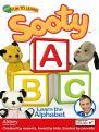 Sooty: ABC - Learn the Alphabet
