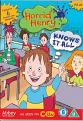Horrid Henry - Knows It All