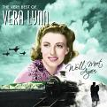 Vera Lynn - We'll Meet Again (The Very Best Of Vera Lynn) (Music CD)