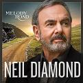 Neil Diamond - Melody Road (Music CD)