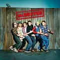 McBusted - McBusted (Music CD)