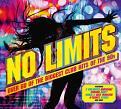 Various Artists - No Limits (Music CD)
