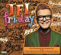 Various Artists - TFI Friday (Music CD)