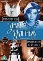The Jessie Matthews Revue Vol. 3 (DVD)
