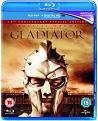 Gladiator 15th Anniversary (with UV) (Blu-ray)