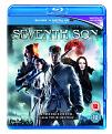 Seventh Son (Blu-ray)