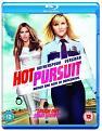 Hot Pursuit [Blu-ray] (Blu-ray)