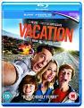 Vacation [Blu-ray] (Blu-ray)