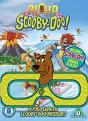 Scooby-Doo: Aloha Scooby-Doo