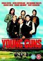 Young Guns (DVD)
