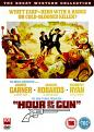 Hour Of The Gun [The Great Western Collection] (DVD)