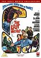 The Lost World (DVD)